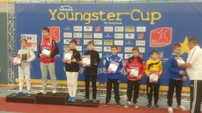 20151206_youngster_cup_1.jpg
