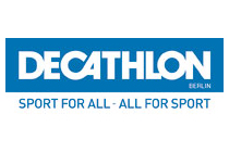 DECATHLON Berlin